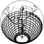 plan du kugel theater d'andor weiniger 1927