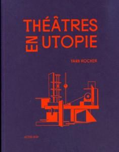 couverture du livre de l'exposition